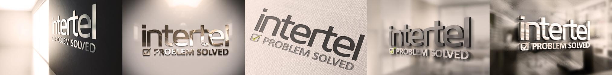 intertel banner